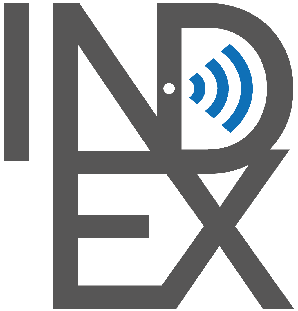 INDEX - Industrial Expert